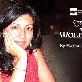 Writing a Latino Fairy Tale
