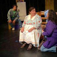 Watsonville: A Family Affair